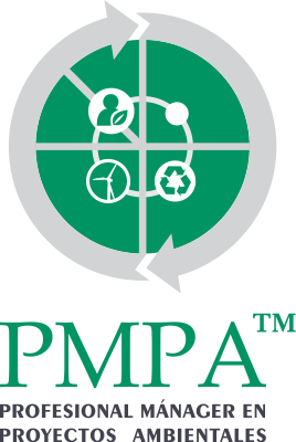 PMPA™ Profesional Mánager en Proyectos Ambientales